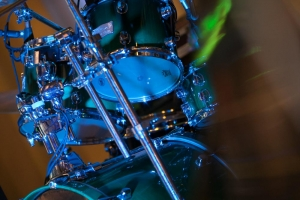 1002-Presto-band-