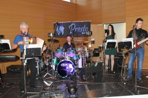 1006-Presto-band-3049