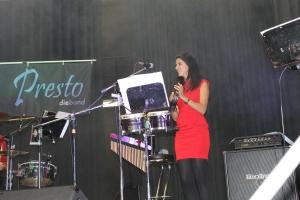 1008-Presto-band-4436