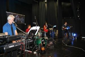 1010-Presto-band-4533