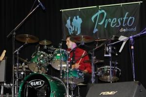 1011-Presto-band-4561