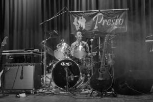 1019-Presto-band-404444