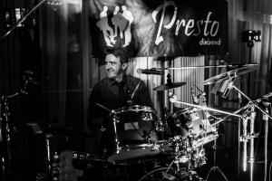 K1600_Presto_Bilder-10
